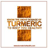 One of the most frequently asked questions about turmeric is, how much you should take? what is turmeric dosage? So we have written an article to answer this in detail. #turmeric #curcumin #dosage #turmericdosage
