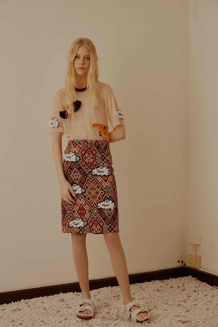 best prefall images on pinterest fashion show resort