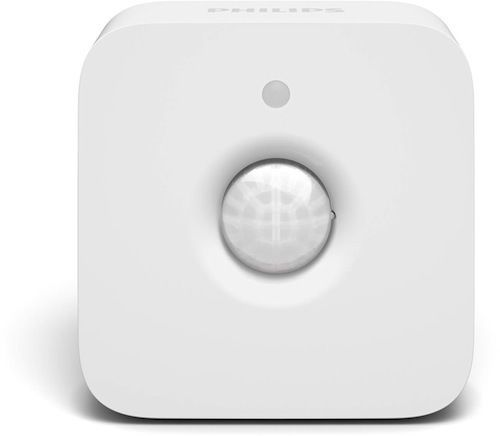 Wireless Motion Sensor Light #Philips