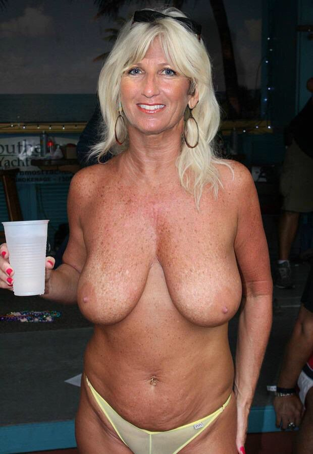 Beauty free wild milf trailers was