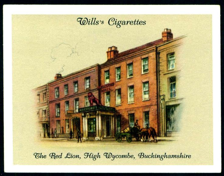 """https://flic.kr/p/8WfkQn 