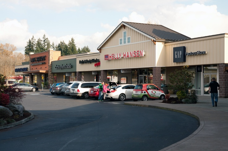 25 rows · Search all Christopher and Banks Outlet locations found at outlet malls nationwide. Get .