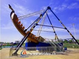 Amusement Park Rides Pirate Ship viking Amusement Games Rides Pirate Ship with low price