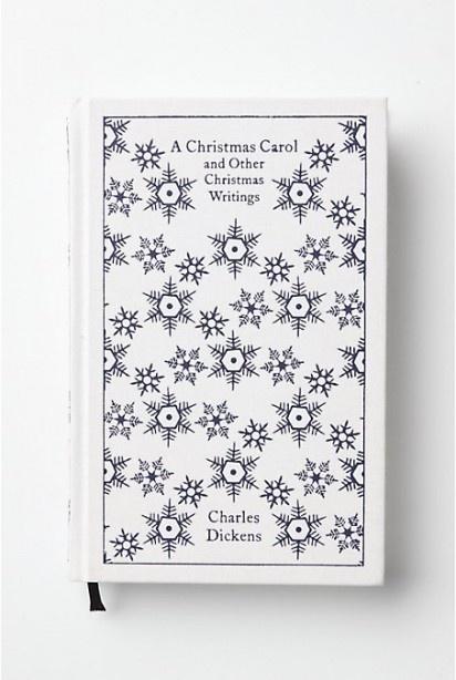 Merry Christmas via Design for Mankind