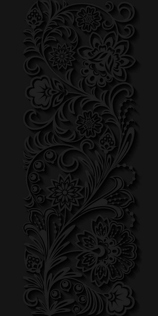 Best Black Wallpaper Hd 4k Free Downloads Black Iphone Background Black Wallpaper Iphone Dark Dark Black Wallpaper