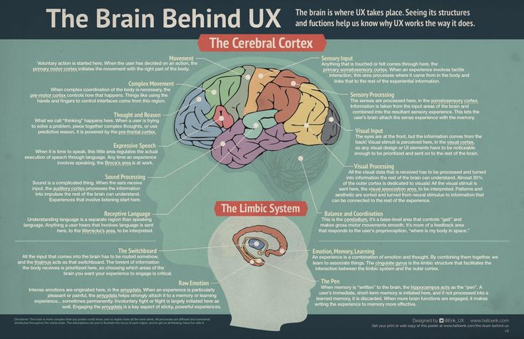 133 best images about Infographics on Pinterest ...