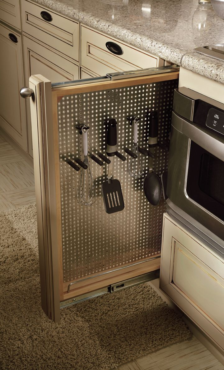 87 best cabinets images on pinterest wellborn cabinets cabinet