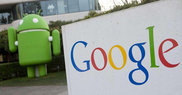 Google já teria corrigido as brechas de segurança exploradas pela CIA