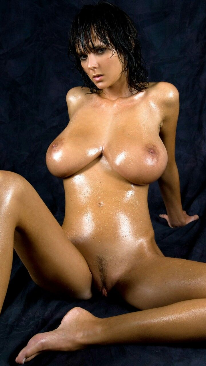 sexy euro naked girls