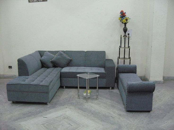 25+ Best Ideas About Grey L Shaped Sofas On Pinterest