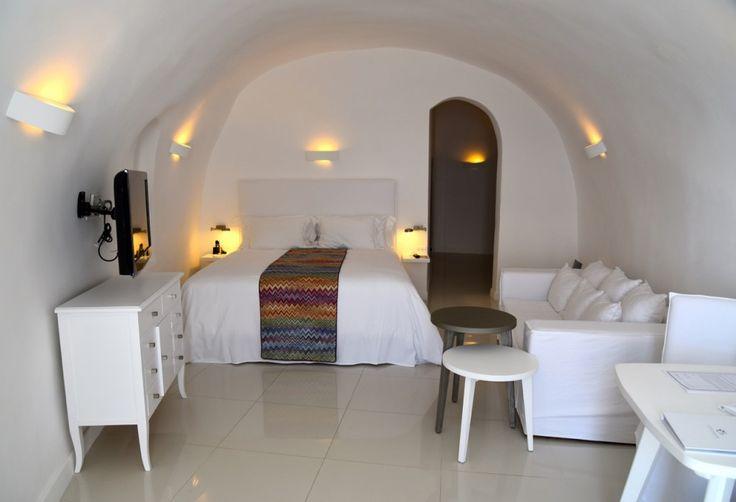 Chromata-Hotel-Santorini-Luxury 7