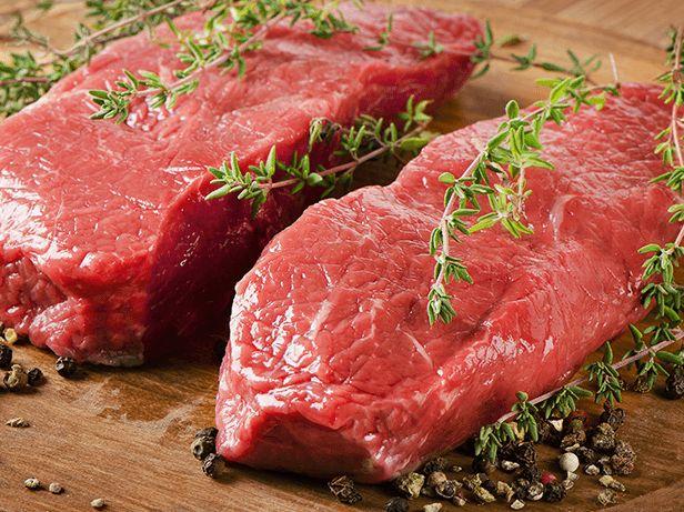 Sanduíche de Carne Defumada - Food Network