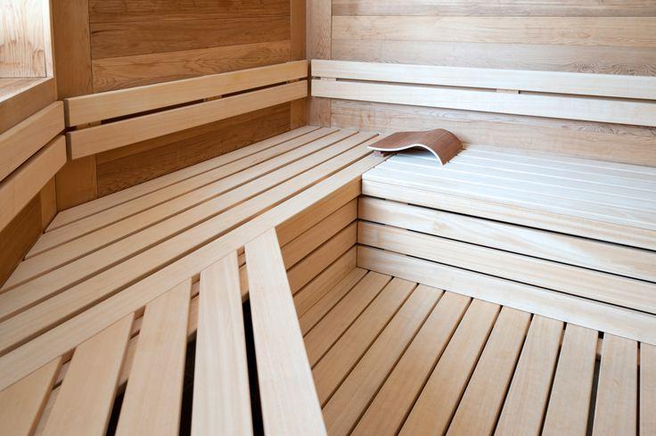 Wellness-Center #sauna #relax #spa