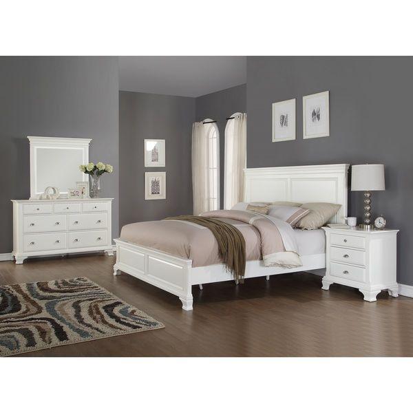 best 25+ white bedroom set ideas on pinterest | white bedding
