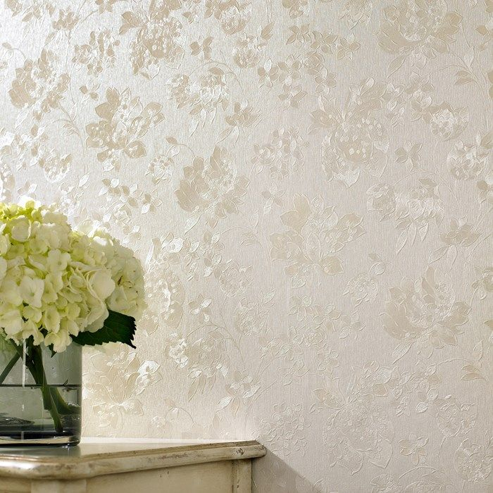 17 Best Ideas About Silk Wallpaper On Pinterest