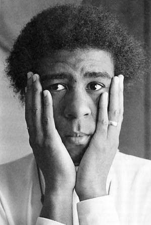 Richard Franklin Lennox Thomas Pryor (December 1, 1940 – December 10, 2005) was an American stand-up comedian, actor, social critic, writer, and MC.