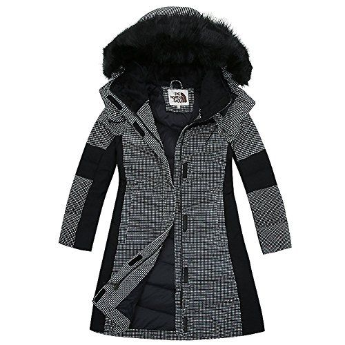 (ノースフェイス) THE NORTH FACE WHITE LABEL W'S NEW AK DOWN JACK... https://www.amazon.co.jp/dp/B01M8N639O/ref=cm_sw_r_pi_dp_x_gVReybY4ZESXF