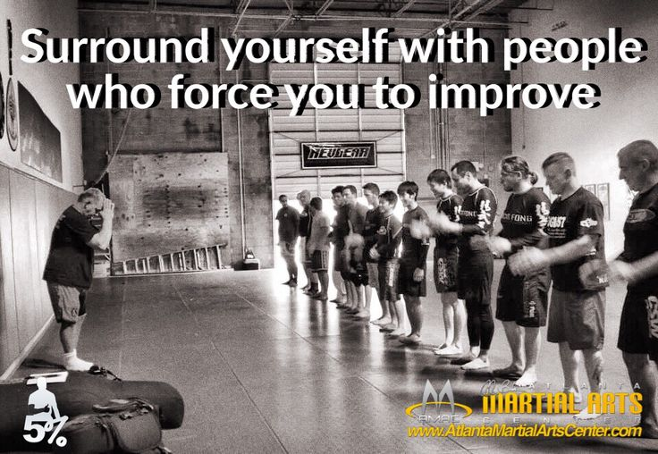 Atlanta Martial Arts Center  Effective self defense & fitness training for you and your family  Servicing Woodstock, Towne Lake, Acworth, Canton & Roswell Georgia http://www.atlantamartialartscenter.com/  amac@atlantamartialartscenter.com 770-926-3030  #martialarts #selfdefense #fitness
