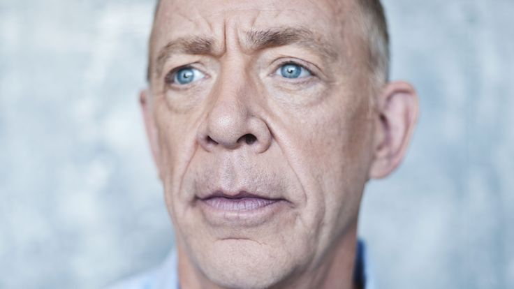 jk-simmons-whiplash.jpg (3150×1772)