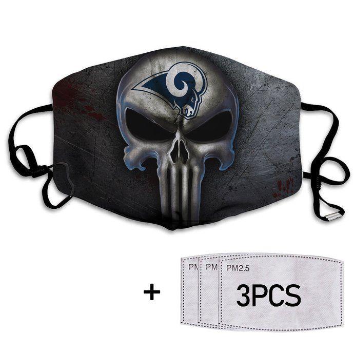 Pin On Face Mask Pattern