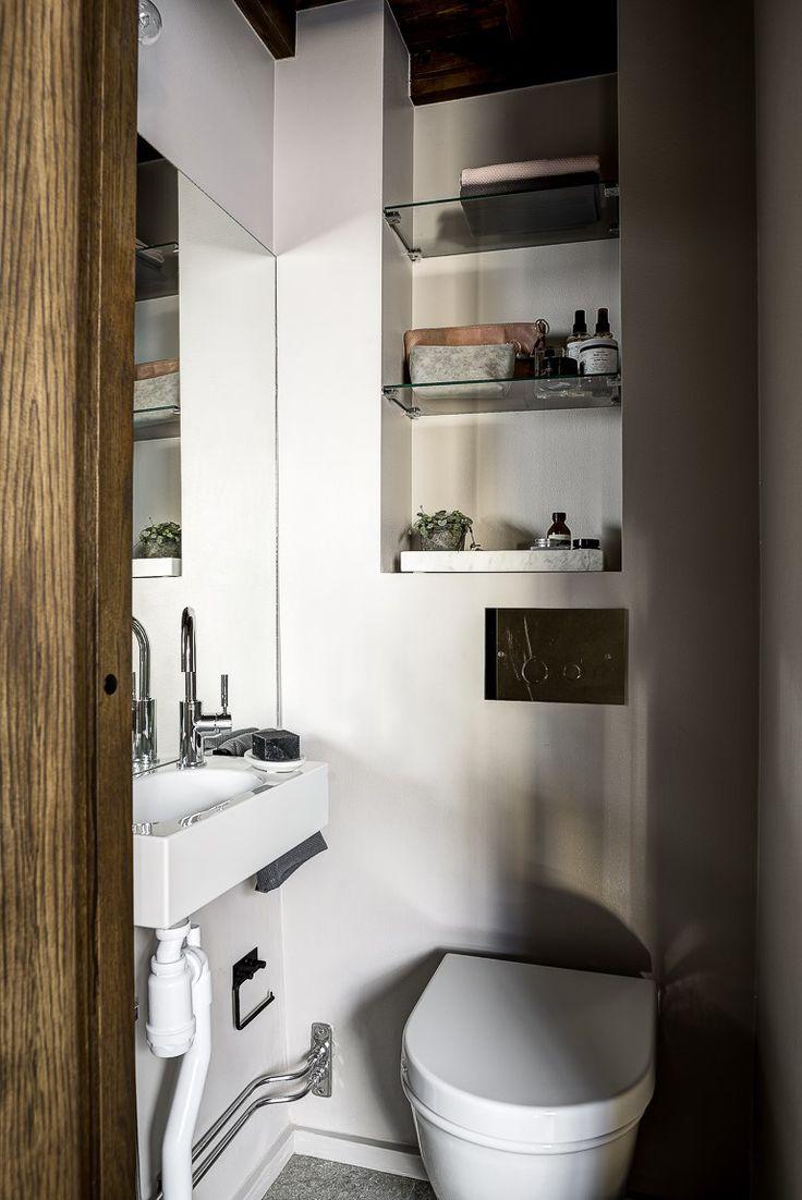 litet-badrum-inspiration-jura-kalksten_frejgatan-54A_fastighetsbyran_badrumsdrommar_toalett