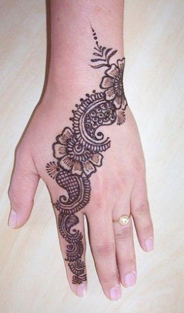 36 best images about henna art on pinterest henna designs henna and bridalhenna. Black Bedroom Furniture Sets. Home Design Ideas
