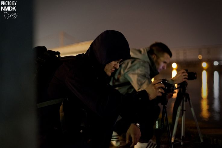 Photo Walk am 28.03.2014 - two photographers fotografen photography fotografie nmdkdesign ludwigshafen rhein nmdk design heidelberg mannheim foto photo personenfotografie people limburgerhof