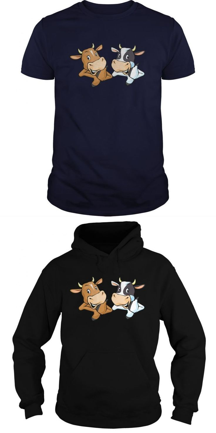 Two Cute Cows Holy Cow T-shirts Downers Grove #cow #spotted #t #shirt #cow #tipping #t #shirt #dinosaur #jr #cow #t #shirt #how #to #make #a #cow #t #shirt