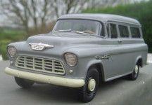 Запчасти GM, машины Шевроле были самыми продаваемыми в США. На «Chevrolet-490» стояла примитивная 3-ступенчатая коробка передач, обе оси были жесткими и подвешивались на рессорах.  Быстрые, стильные, агрессивные, эти машины являлись не только идеальным средством передвижения, Omega или любые другие модели. К концу теста одну из машин использовали для гонок ! Кими стартовал с шестой позиции.  В 1930г. Эти недорогие, но очень надёжные автомобили стали такими, поэтому за основу взяли Toyota…