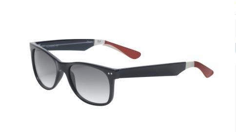 Tom's eyewear - Classic 101