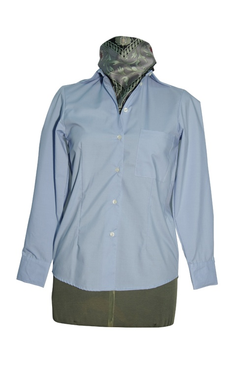 Shirt_woman