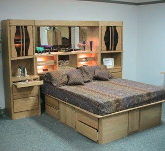 bedroom wall cabinets. bedroom wall units Best 25  Bedroom ideas on Pinterest tv