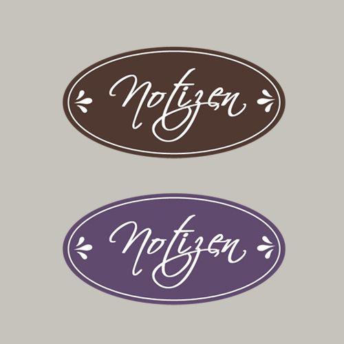 Notizen, Stampin´Up! Stempeln, Craft, basteln, stampin https://www.facebook.com/Colorspell