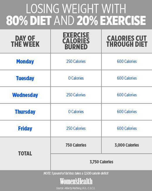 dr phil 20 20 diet pdf