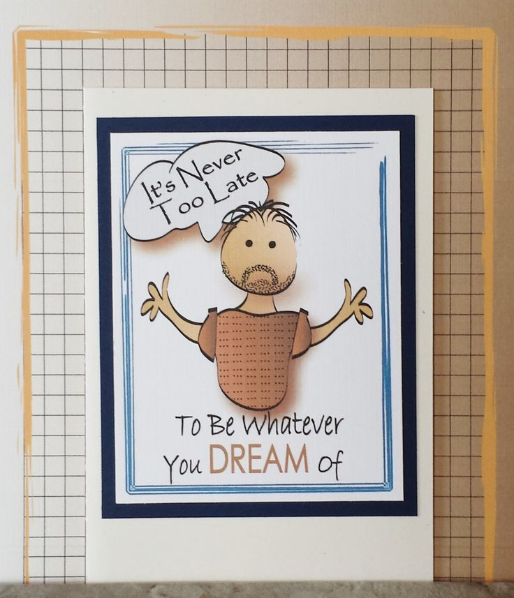 Best 25+ Husband Birthday Cards Ideas On Pinterest
