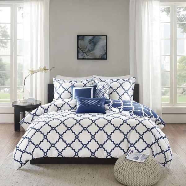 61 Best Nautica Bedding Images On Pinterest
