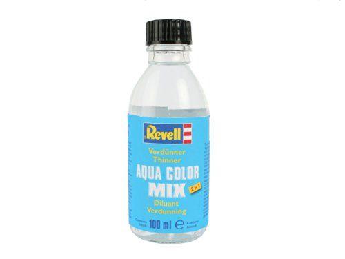 Revell 100ml Aqua Color Mix Thinner Revell http://www.amazon.co.uk/dp/B0032ALZ2C/ref=cm_sw_r_pi_dp_SfRmvb0375ANJ