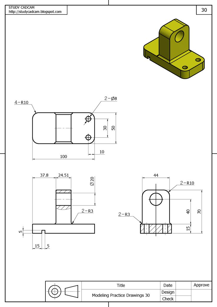 291 best mechanical drawings    blueprints    cad drawings