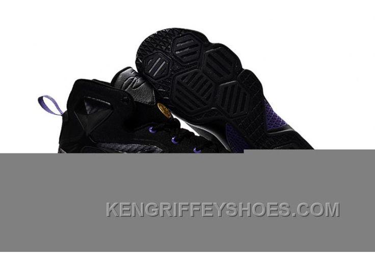 https://www.kengriffeyshoes.com/nike-lebron-13-sacramento-grade-school-shoes-super-deals-ewnt4fa.html NIKE LEBRON 13 SACRAMENTO GRADE SCHOOL SHOES SUPER DEALS EWNT4FA Only $89.29 , Free Shipping!