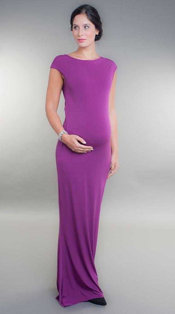 Maternity maxi dresses nz