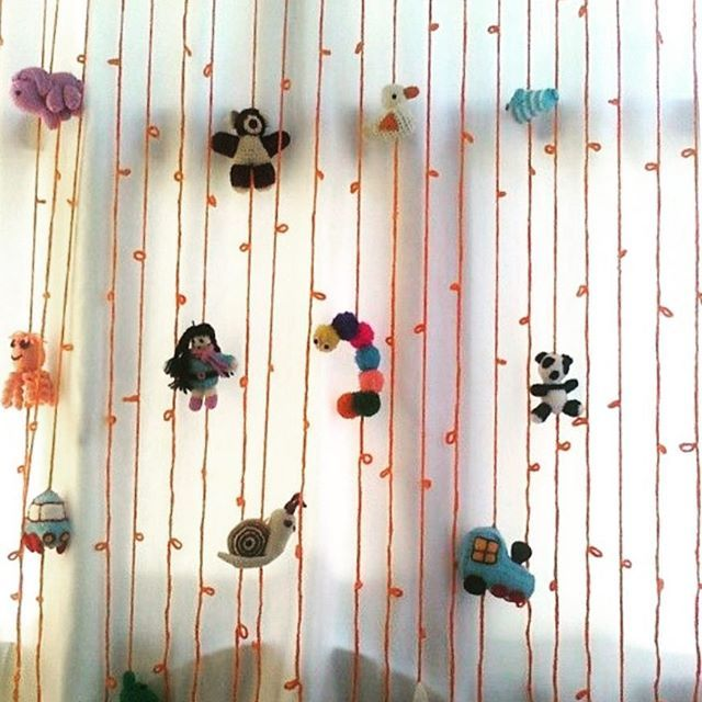 Çocuk ve bebek odalarınız için renkli, farklı ve eğlenceli perdeler tercih edebilirsiniz. #çocukodası #çocukodasi #bebekodası #bebekodasi #bebekodasıdekorasyonu #çocukodasıdekorasyonu #perde #ipperde #evtekstili #baby #babyroom #babyroomdecor #children #perdeturkcom #icmimari #istanbul