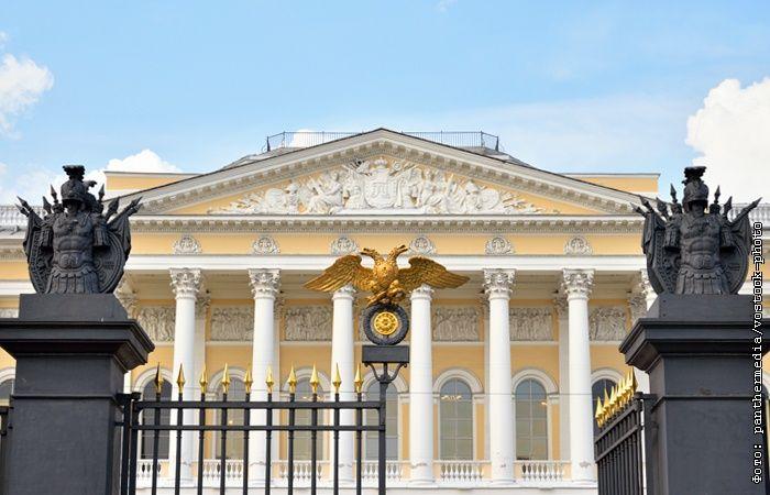 Картина Брюллова Христос во гробе останется в Русском музее - Интерфакс
