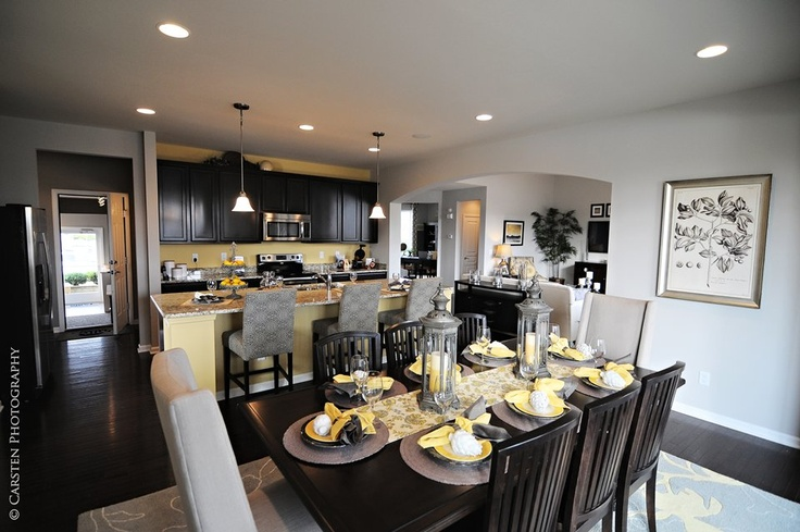 images about Pulte Crestwood on Pinterest