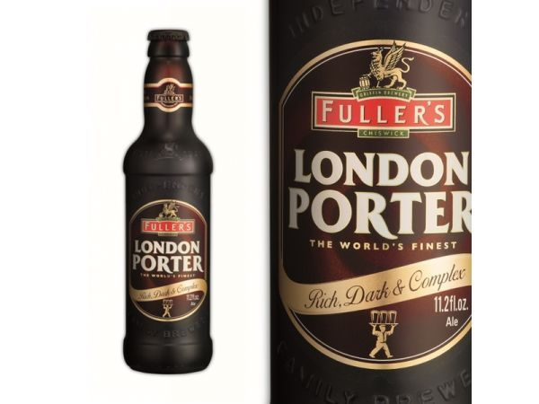 Fullers London Porter - Yuppiechef