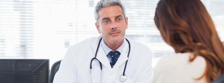 5 Signs That You Should Seek A Spine Surgeon