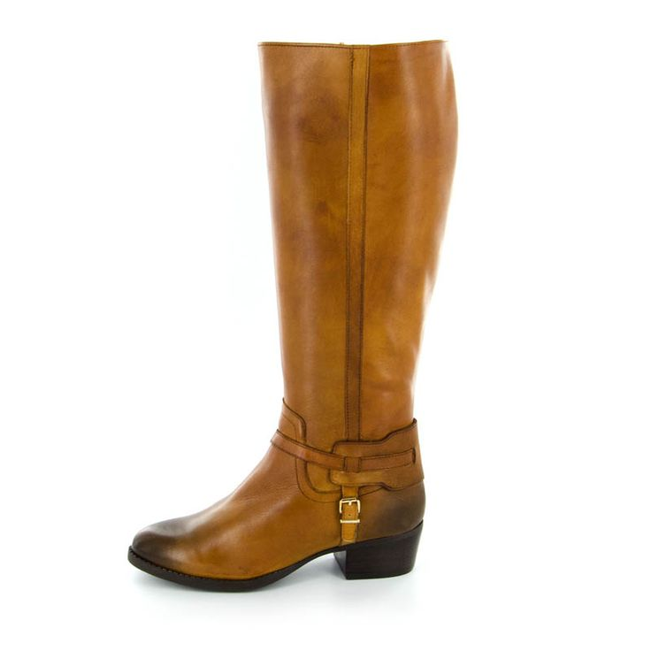 Women's Boots are a perfect addition to that list your giving your honey this year! ;)  BCBGeneration Women's Joseff Boots Cognac  $119.97
