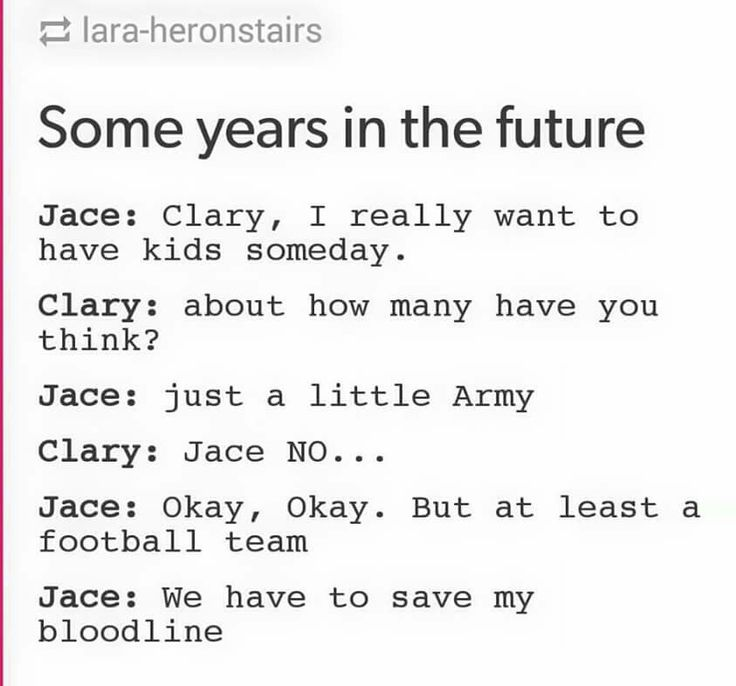 This prob won't happen cuz jace wanted to keep the light wood name