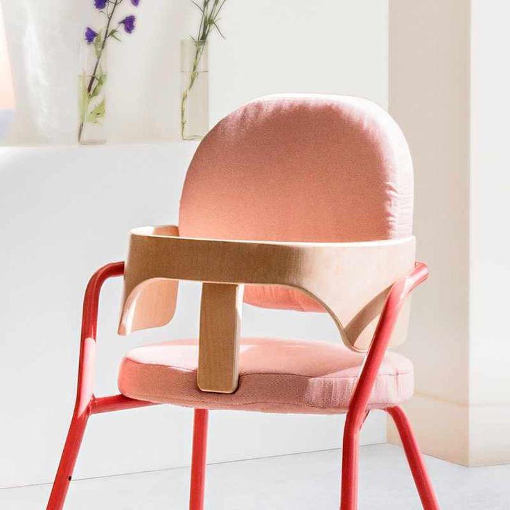 ber ideen zu kinderhochstuhl auf pinterest. Black Bedroom Furniture Sets. Home Design Ideas