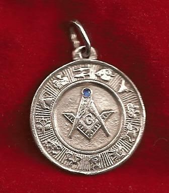 Mason Medallas México (