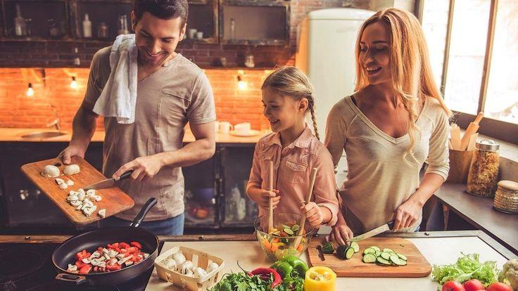 3 claves para conseguir la regularidad digestiva